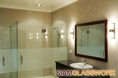 SiamGlasswork