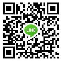 LINE SimaGlasswork